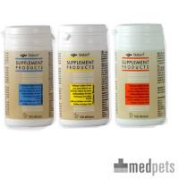Diafarm Melkgist tabletten