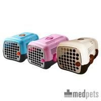 United Pets Vervoersbox