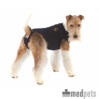 Medical Pet Shirt Hond