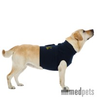 MPS-TOP Shirt 4 en 1 - Gilet de Protection pour Chien