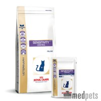 Royal Canin Sensitivity Control Katze
