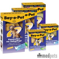 Bay-o-Pet kauwstrips