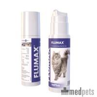 Vetplus Flumax