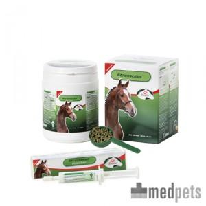 Product afbeelding van PrimeVal StressLess paard