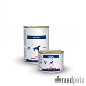 Product afbeelding van Royal Canin Renal Hond