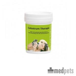 Product afbeelding van Colostrum Therapie
