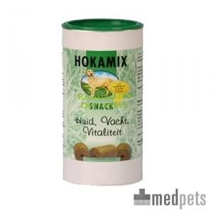 Product afbeelding van Hokamix Snack