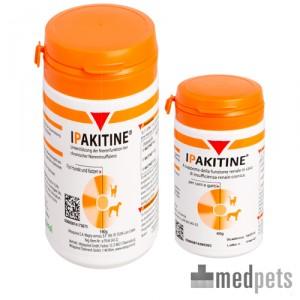 Product afbeelding van Ipakitine