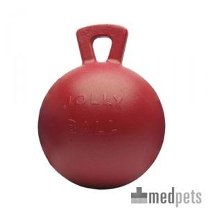 Product afbeelding van Jolly Ball Paard