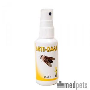 Product afbeelding van Anti-Daas