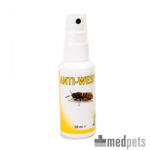 Perfect natural solutions anti gu pe commander - Produit anti guepe ...