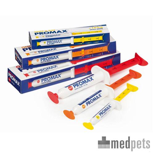 Vetplus Promax