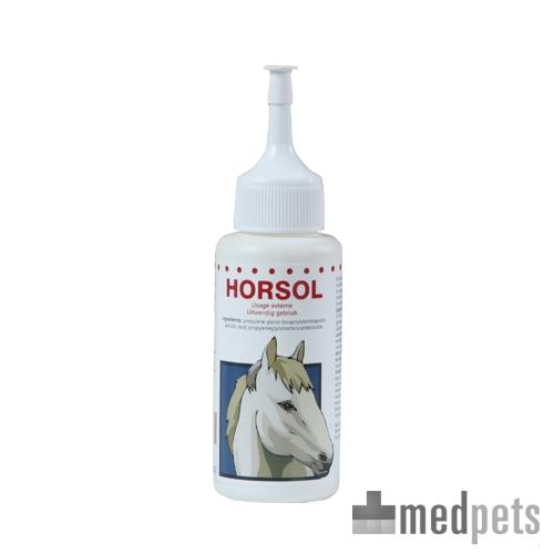 Horsol