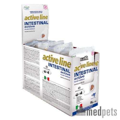 Forza10 - Active Line - Intestinal Feline