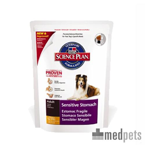 Best Acana Dog Food For Sensitive Stomach