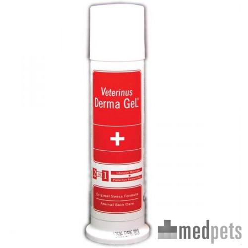 Veterinus Derma Gel