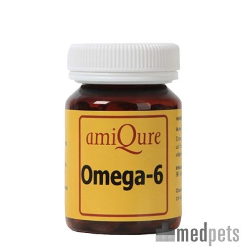 amiQure Omega 6 Chien & Chat