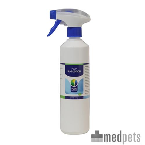 Puur Dorsal Spray (voorheen Puur Rug-lotion)