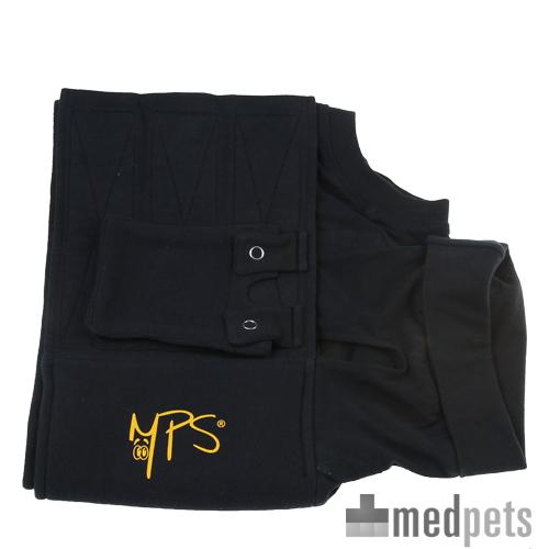Product afbeelding van MPS-TOP Shirt 4 in 1