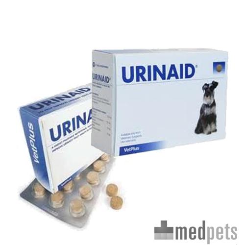 Vetplus Urinaid