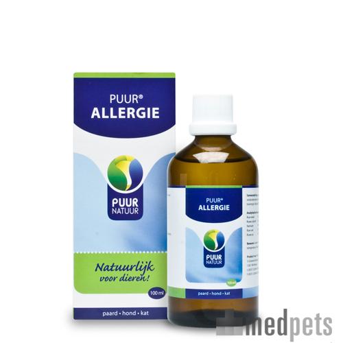 Puur Apis (ehemals Puur Allergie)