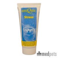amiQure Stress kat