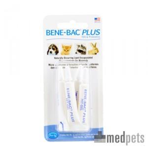 Product afbeelding van Bene-Bac Plus Pet