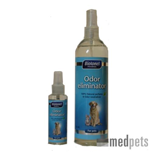 Biolonel Odor Eliminator