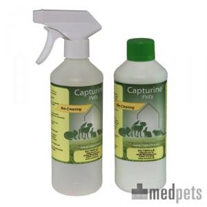 Product afbeelding van Capturine Pets Bio-Cleaning