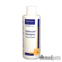 Defencare Shampoo