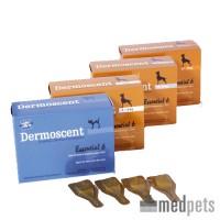 Dermoscent Essential 6 Spot-On