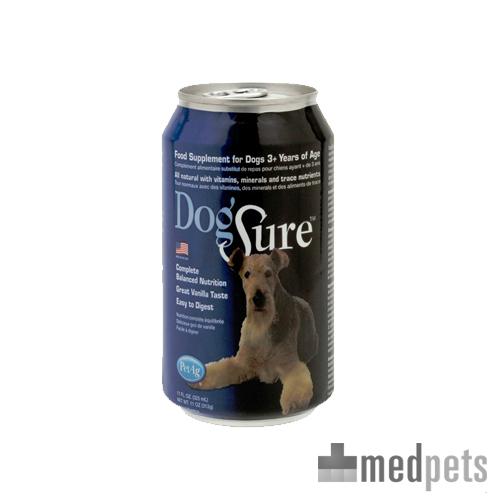 DogSure
