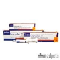Enterogelan Paste