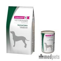 Eukanuba Restricted Calorie - Veterinary Diets - Hond