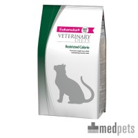 Eukanuba Restricted Calorie Formula - Veterinary Diets - Kat