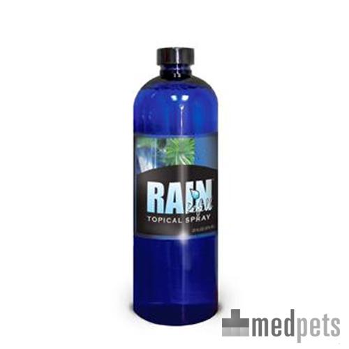 rain nahrungsergänzung erfahrungen