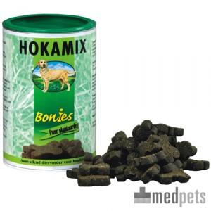 Product afbeelding van Hokamix Bonies en Mini's