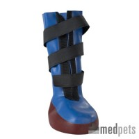 Hundestiefel Buster