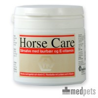 Diafarm Horse Care Wondzalf
