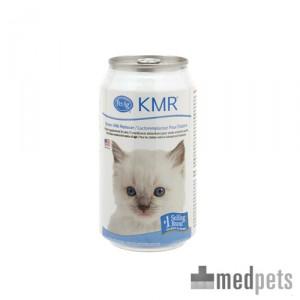 Product afbeelding van PetAg KMR Kittenmelk