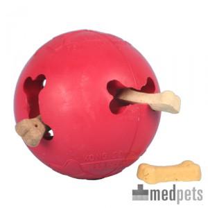 Product afbeelding van KONG Biscuit Ball