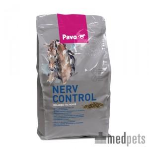 Product afbeelding van Pavo NervControl