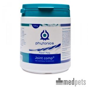 Product afbeelding van Phytonics Joint Comp Paard