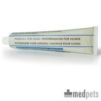 Diafarm Pfotenwachs für Hunde (Potenwax)