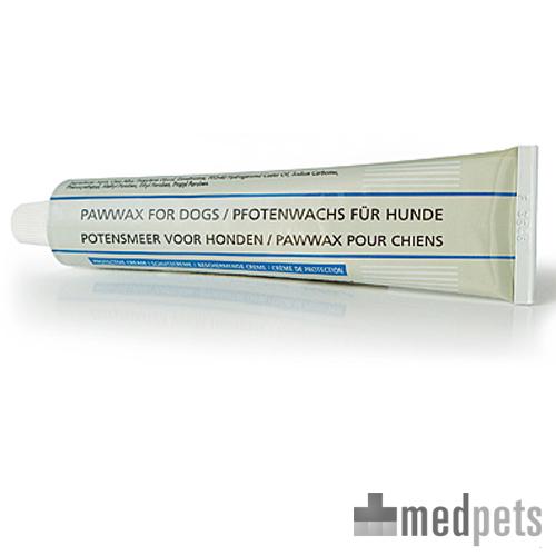 Diafarm Potenwax