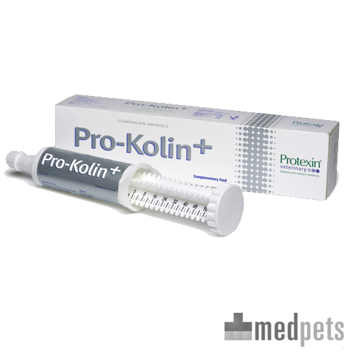 Protexin Pro-Kolin Dogs and Cats