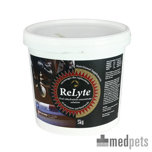 Relyte