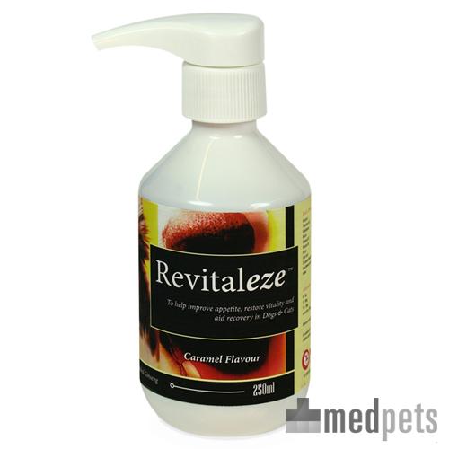 RevitalEze