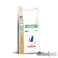 Royal Canin Dental Katze