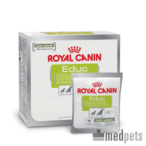 Royal Canin Educ Hund